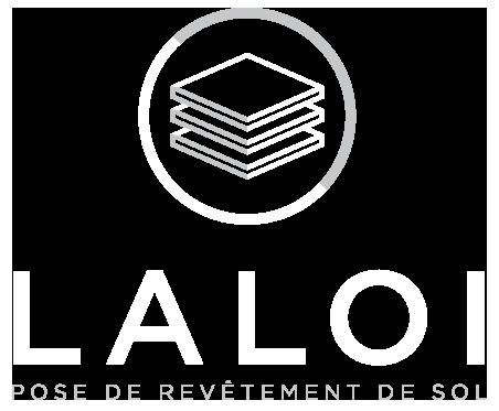 LALOI REVÊTEMENTS DE SOLS