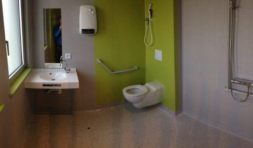 laloi-revetements-de-sols-salle-de-bain