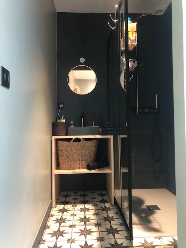 LALOI revêtements de sol souple et Carrelage / NANTES / Les Sorinières