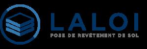 LOGO_LALOI